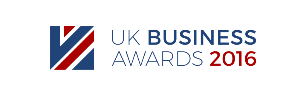 NPE-uk_business_awards_wide