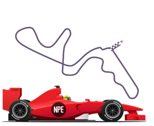 NPE-Homepage-Vector-Assets-11-senna-300x245